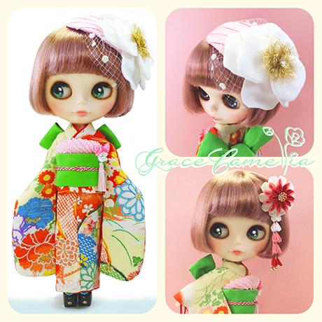 CamelliaKimonoIMG_no25_2