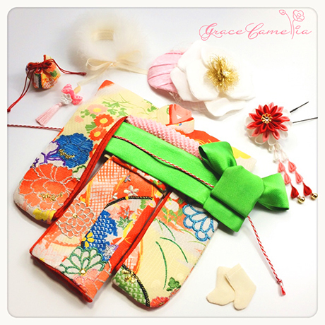 CamelliaKimonoIMG_no25_3.jpg