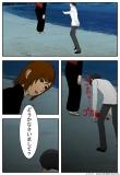 ひとりすまう004