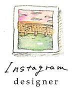 designer1.jpg
