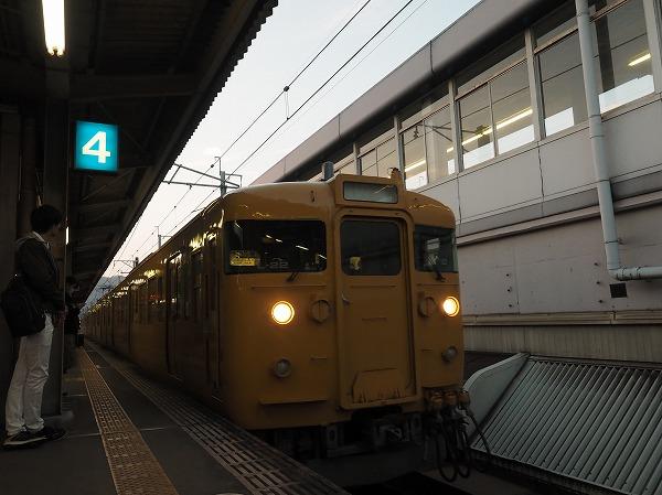E1040013.jpg