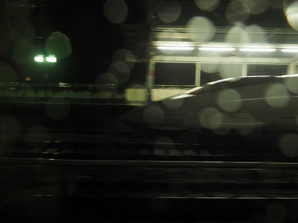 E1290140.jpg