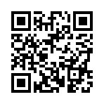 妖怪ウォッチ3 フユニャンS出現 ガッツなメンコのQRコード
