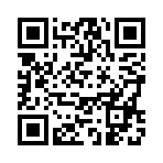 妖怪ウォッチ3 メカキュウビのQRコード画像 メカキュウビ 入手方法