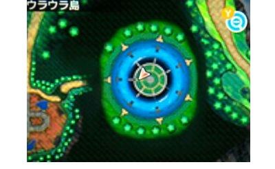 【ポケモン サン・ムーン】 わざマシン03 サイコショック 入手方法 場所 画像