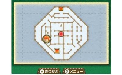 【ぷよぷよクロニクル】 RPGモード攻略17 カーラの塔
