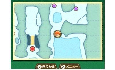 【ぷよぷよクロニクル】 RPGモード攻略04 スクレルンひょうが スイッチの押し方など
