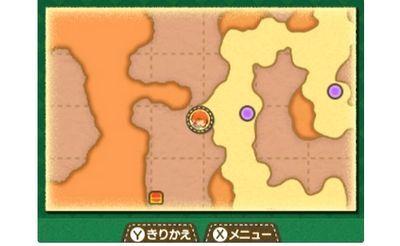 【ぷよぷよクロニクル】 RPGモード攻略05 ホカホ火山