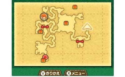 【ぷよぷよクロニクル】 RPGモード攻略10 わすれられた いわば