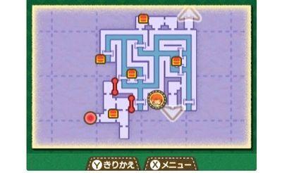 【ぷよぷよクロニクル】 RPGモード攻略12 パープルーン水道