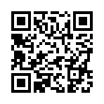【妖怪ウォッチ3】 『わくわくコイン(天)』のQRコード 大当たりで『ミカエリ』『テレテル坊主』入手