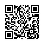 ドリームコインG3 QRコード