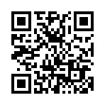ドリームコインG4 QRコード