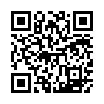 リアクションストーン QRコード