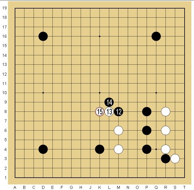 Baidu IME_2016-12-10_12-11-49