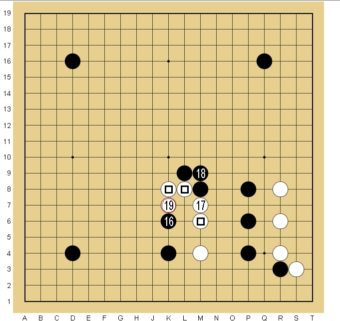 Baidu IME_2016-12-10_12-12-30