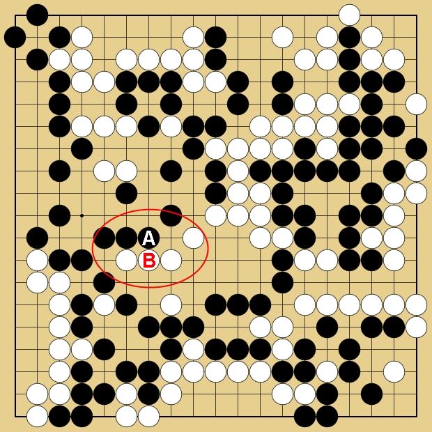 Baidu IME_2016-12-15_10-15-41