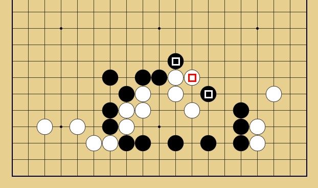 Baidu IME_2016-12-20_11-39-38