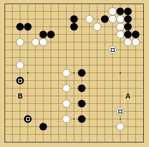 Baidu IME_2017-1-10_15-13-44