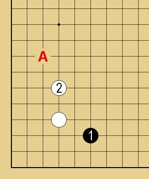 Baidu IME_2017-1-26_23-22-19