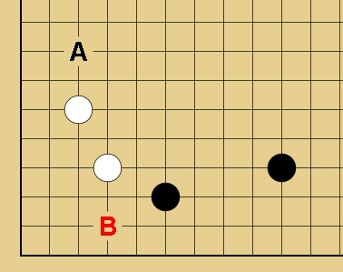 Baidu IME_2017-1-26_23-26-36