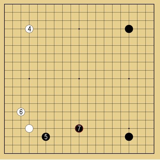 Baidu IME_2017-1-26_23-22-40