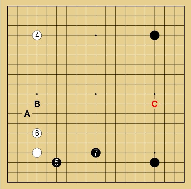 Baidu IME_2017-1-26_23-23-18