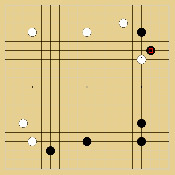 Baidu IME_2017-1-28_8-25-2