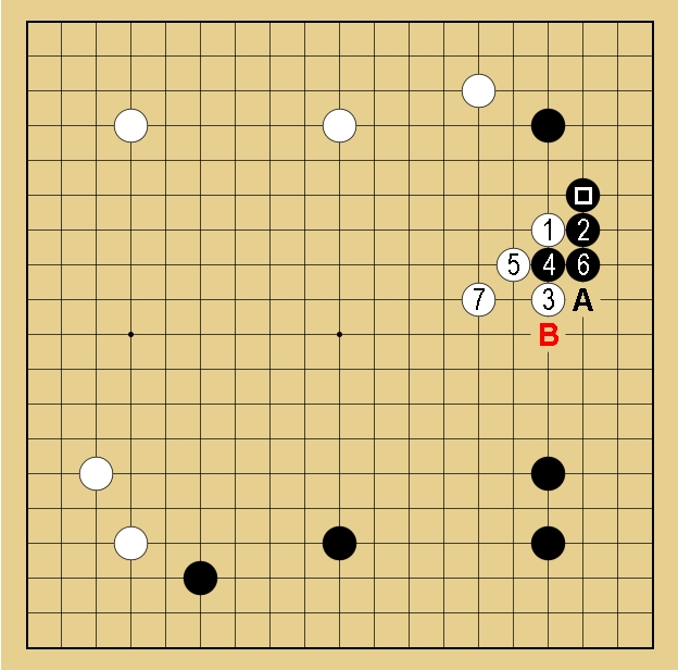 Baidu IME_2017-1-28_8-25-26