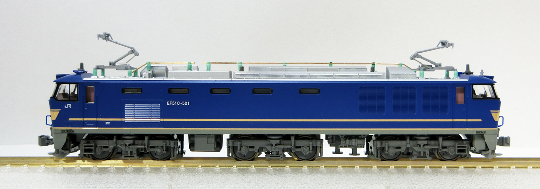 EF510-501FB.jpg