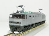 EF510-509A.jpg