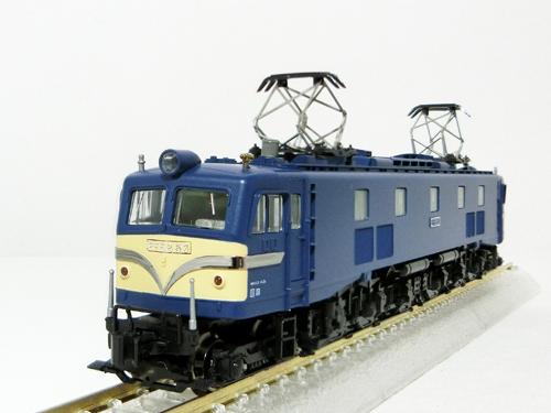 EF58-53A.jpg