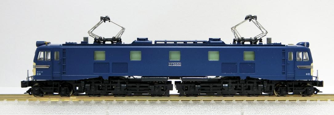 EF58-53B.jpg