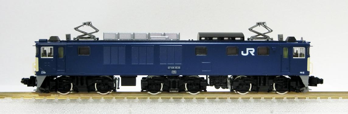 EF64-1030B.jpg