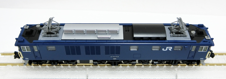EF64-1030C.jpg