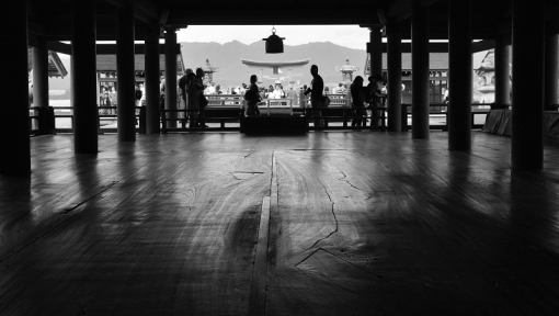 0860厳島神社16111511
