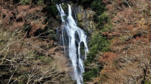 1950神庭の滝16111281