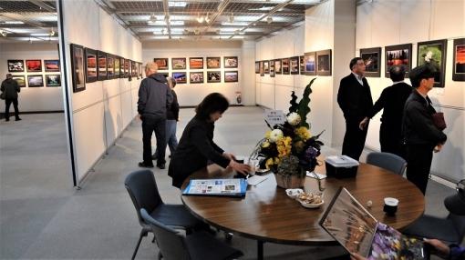 2007写楽展161221