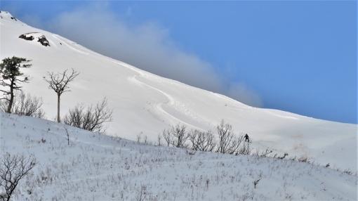 2548深入山171173