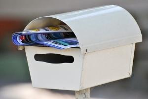 letterbox-211428_640.jpg