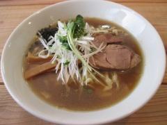 【新店】The Noodles Saloon Kiriya-6