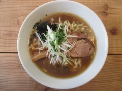 【新店】The Noodles Saloon Kiriya-7
