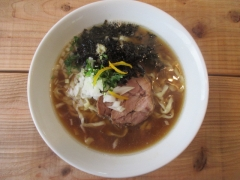 The Noodles Saloon Kiriya【弐】-3