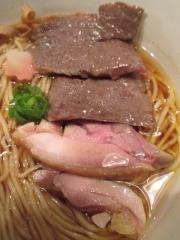 Homemade Ramen 麦苗【九】-11