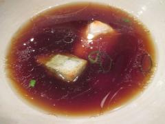 Homemade Ramen 麦苗【九】-14