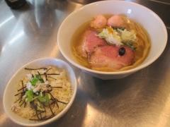 Bonito Soup Noodle RAIK【七】-6