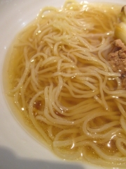 ラーメン巌哲【九】-11