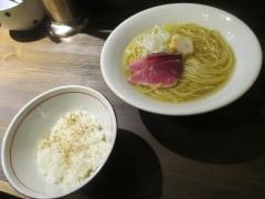 つけ麺 一燈【八】-5