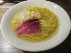 つけ麺 一燈【八】-7