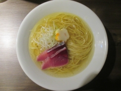 つけ麺 一燈【八】-8